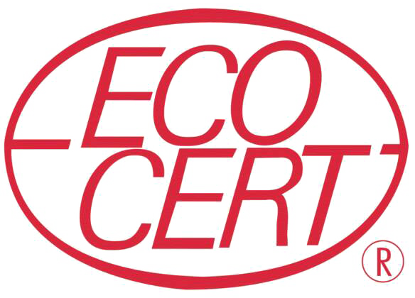 ecocert transparent