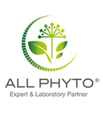 ALL PHYTO - LPPAM